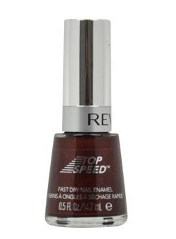 Spice It Up, Revlon