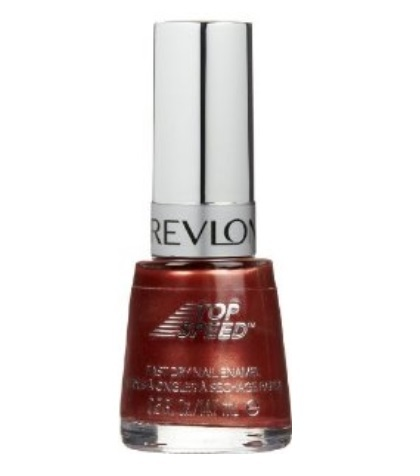 Ignite, Revlon