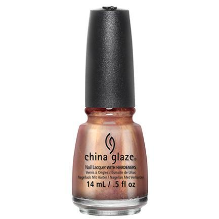 Camisole, China Glaze