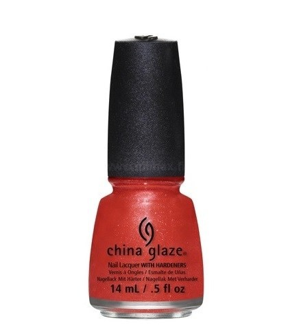 Elfin´Around, China Glaze