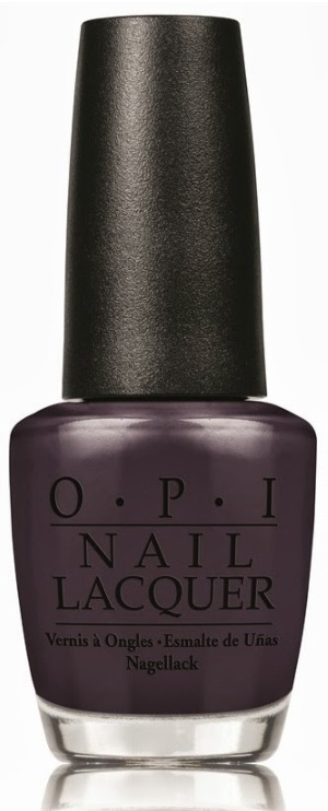 OPI - Miss Youniverse